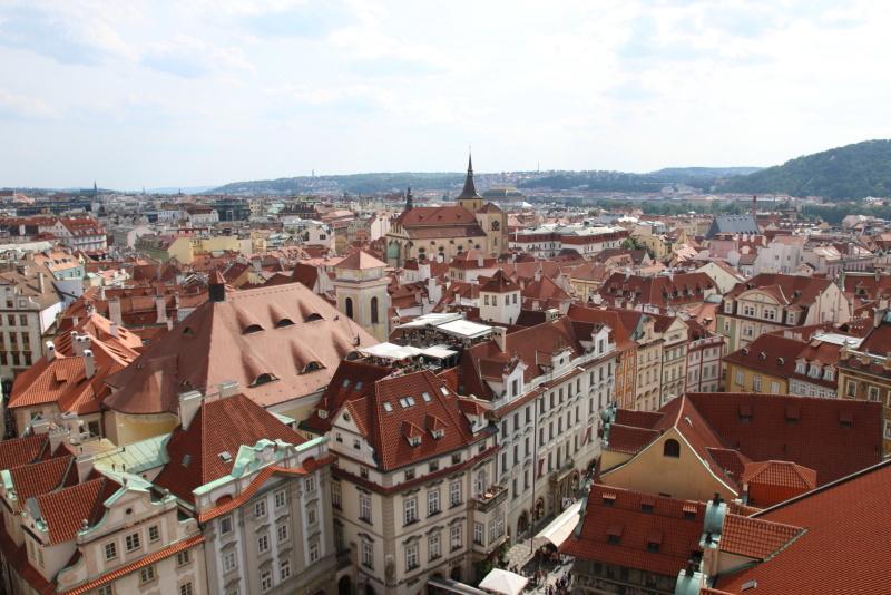 Prag_4.jpg