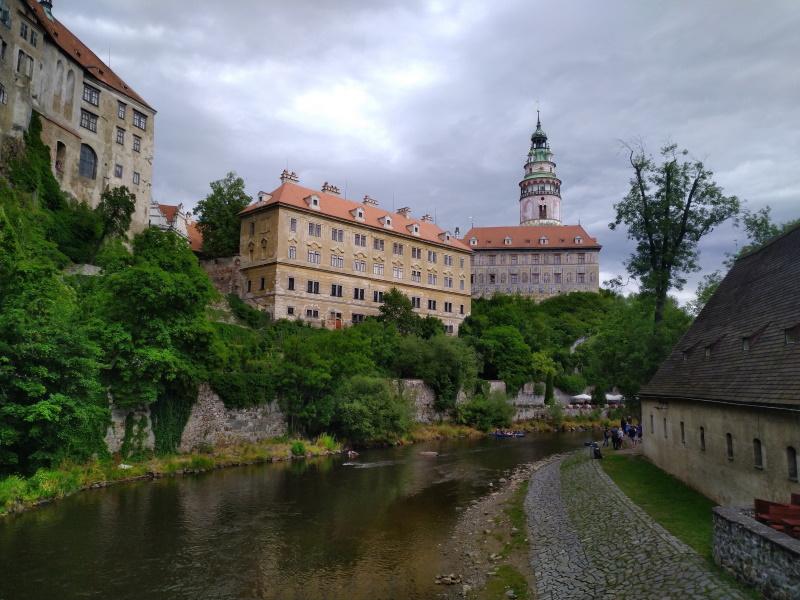 Prag_9.jpg